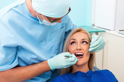 Half of patients unaware of free dental care entitlements