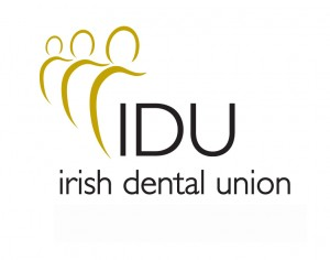Dentists join doctors in calling for proper negotiations with state on health reforms