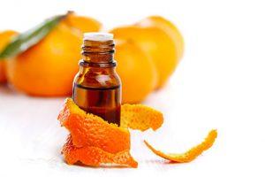 Orange you glad you visited the dentist?