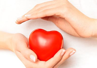 How gum disease treatment can prevent heart disease