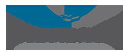 6ms-logo