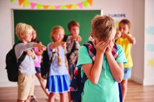 Study suggests link between verbal bullying and bruxism in adolescents