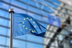 New European oral health manifesto