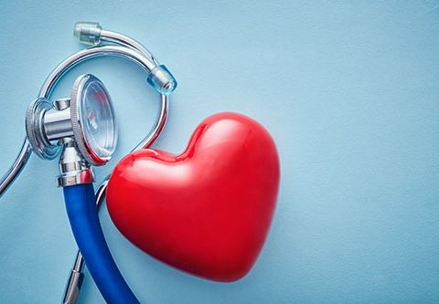 Gum disease increases risk of major cardiovascular events