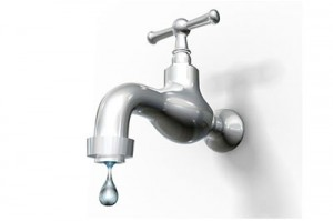 IDA welcomes findings of British report into water fluoridation