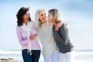 Bone loss score may tip off doctors to gum disease in postmenopausal women
