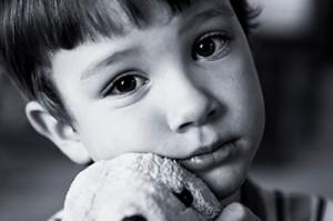 EM Dentistry Childhood traumas poor oral health