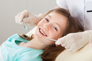 News - Local anaesthetic may affect-development of childrens teeth