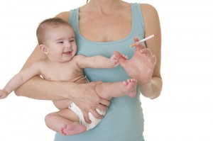 News Tooth-decay-risk-doubles-in-children-exposed-to-second-hand-smoke