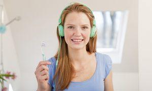 ural-feedback-for-oral-hygiene