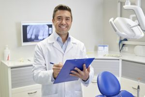 dentistry_research