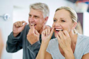 Good oral hygiene could prevent stroke