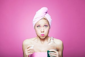 Fighting Covid-19 with mouthwashes—study adds to evidence of efficacy